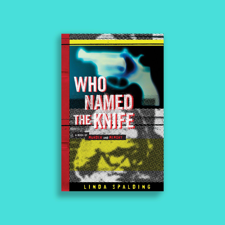 knife-6.jpg