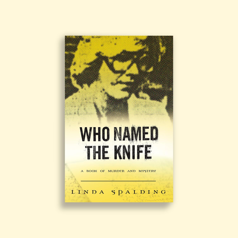 knife-11.jpg