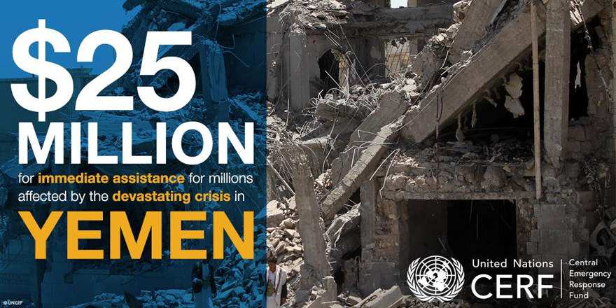 17-Yemen.jpg
