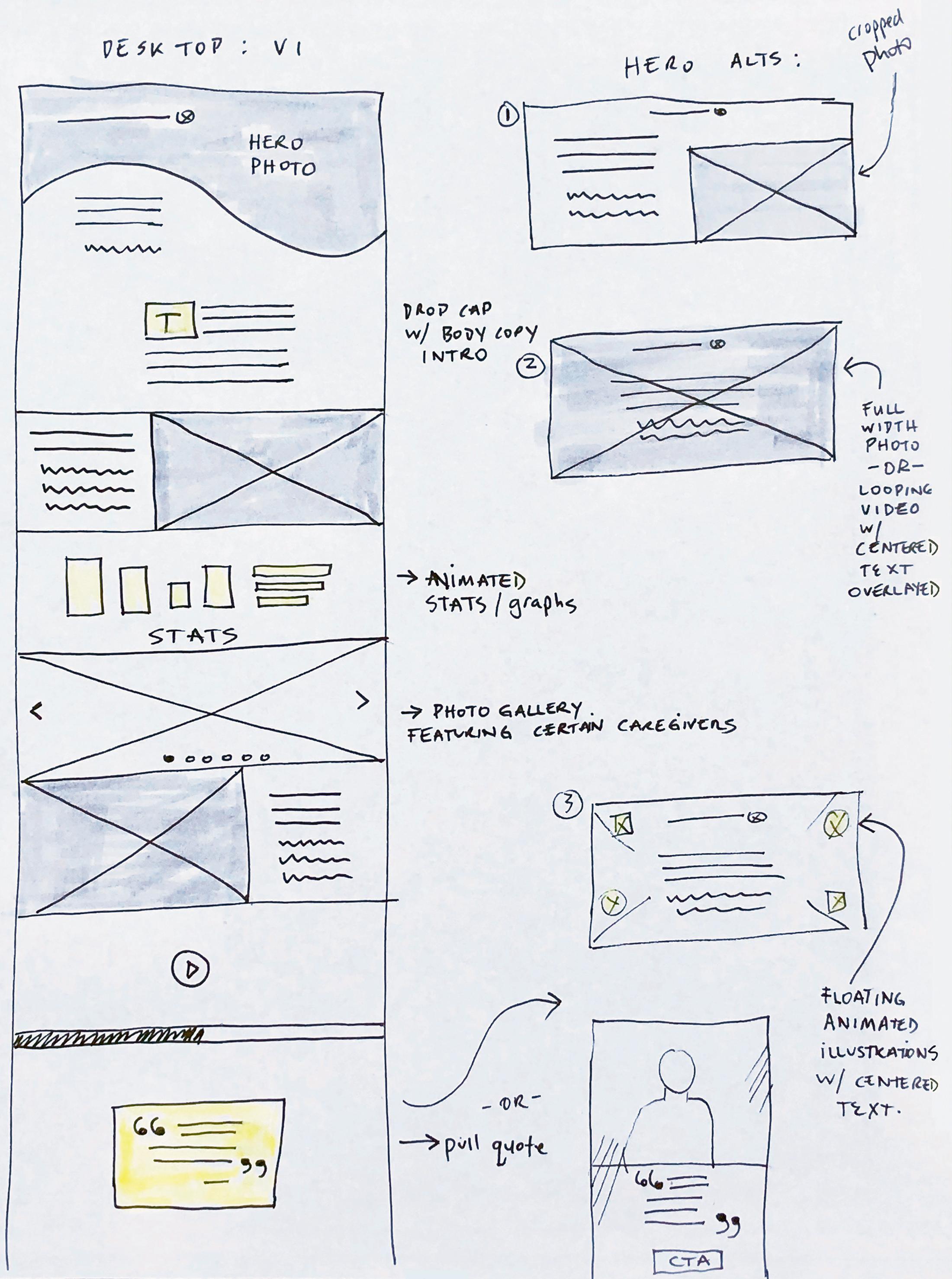 QC-Sketch-1.jpg