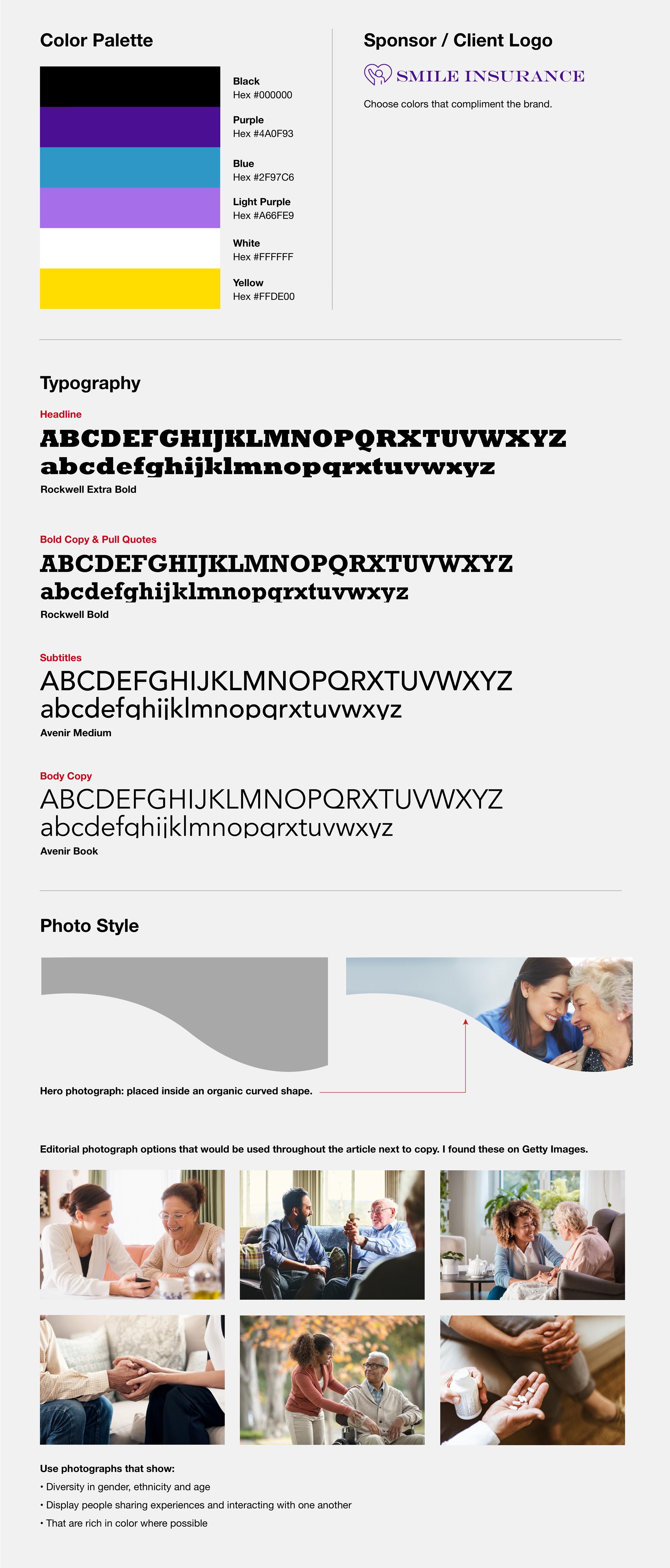 qc-desktop-styles-v1.jpg