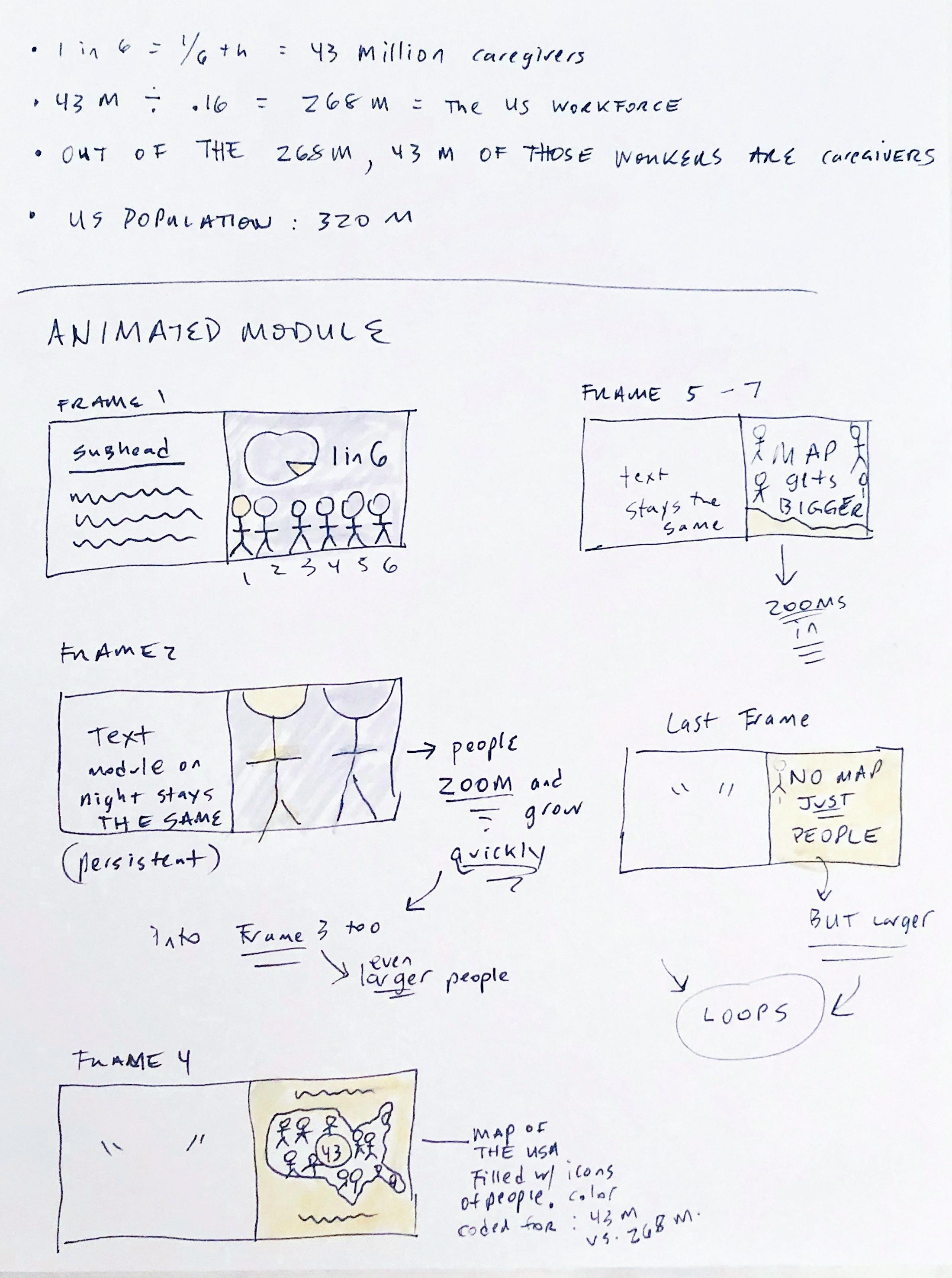 qc-sketch-2.jpg