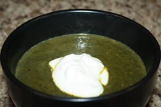 Kale-and-Chard-Soup.jpg