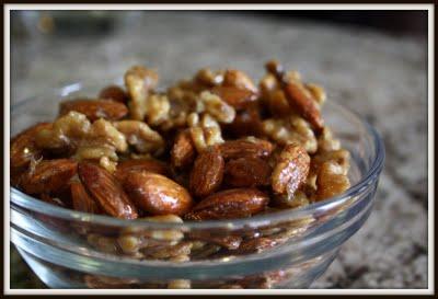 Sweet-Salty-Glazed-Nuts.jpg