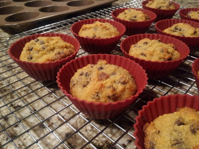 Bacon-Chocolate-Chip-Muffins...-Say-WHAT.jpg