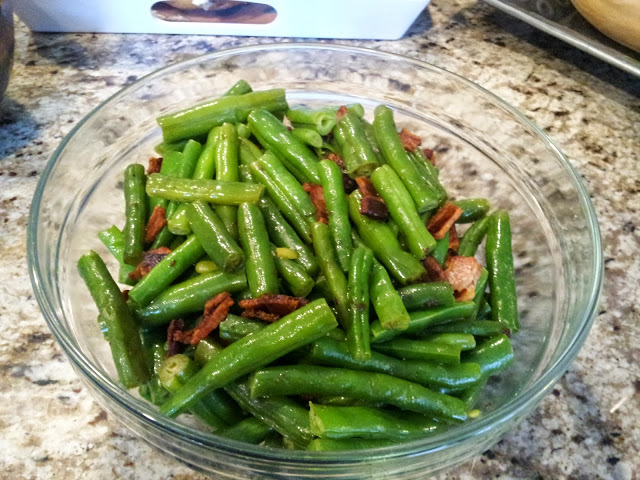 Bacon-Fried-Green-Beans.jpg
