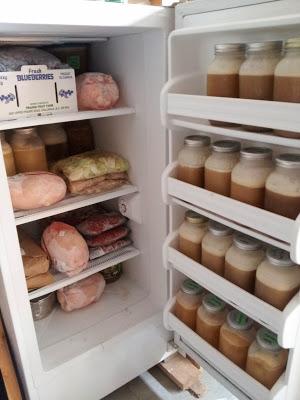 Prego-Prep-Stocking-my-Freezer.jpg