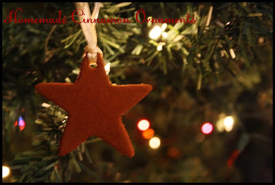 Homemade-Cinnamon-Ornaments.jpg