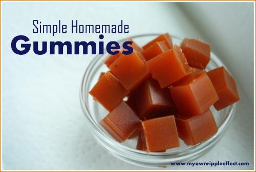 Simple-Homemade-Gummies.jpg