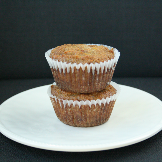 Apple-Carrot-Muffins-Grain-Free.png
