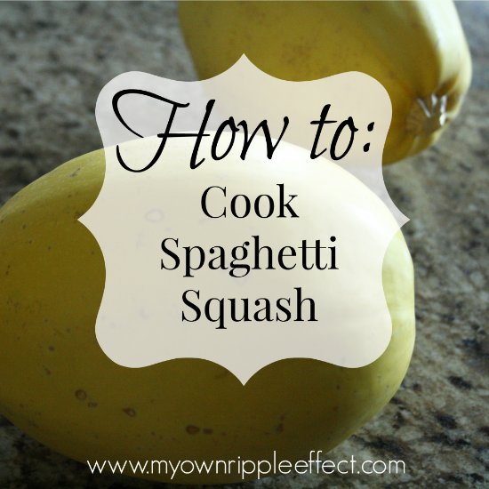 How-to-Cook-Spaghetti-Squash.png