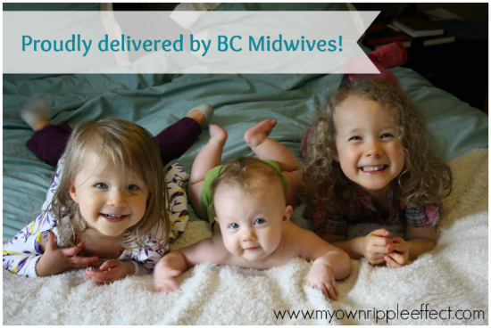 International-Day-of-the-Midwife.png