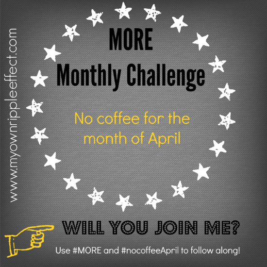 No-Coffee-April-was-a-Success-Monthly-Challenge-for-April.png