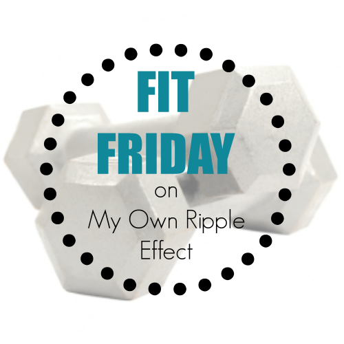 Fit-Friday-10-Tips-to-Stay-Motivated.png