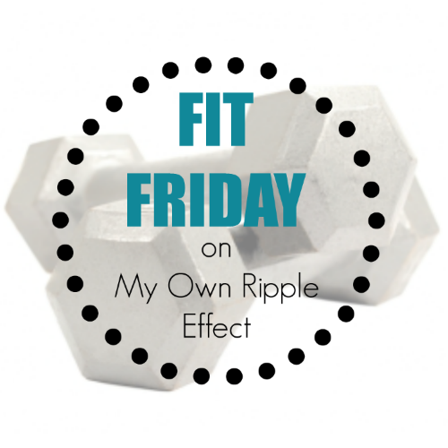 Fit-Friday-5-Tips-to-Help-Kids-Have-a-Healthy-Relationship-with-Food-and-Exercise.png