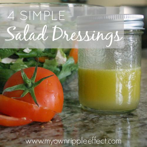 4-Simple-Salad-Dressings.png