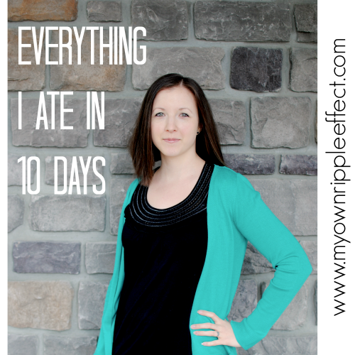 Everything-I-ate-in-10-Days.png