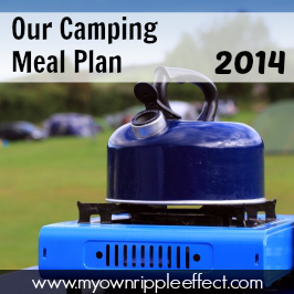Our-Camping-Meal-Plan-2014.png