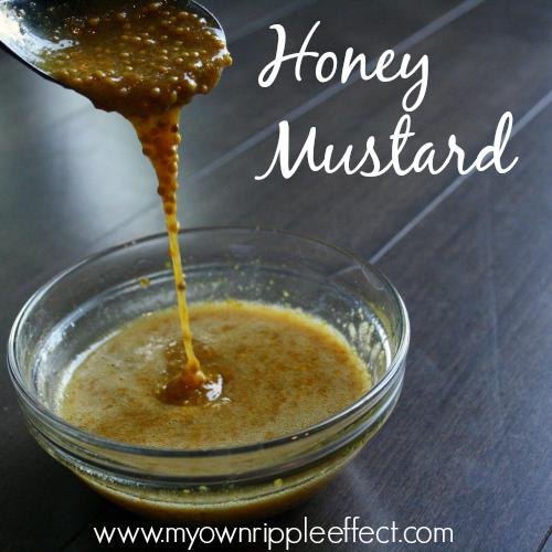 Honey-Mustard-Sauce-Two-Ways.png
