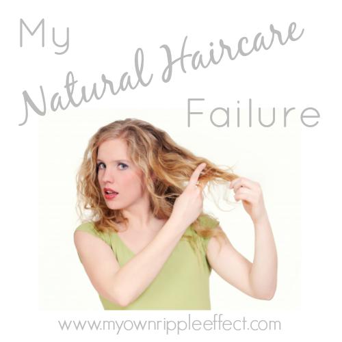 My-Natural-Haircare-Failure.png