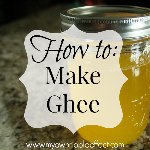 How-to-Make-Ghee.png