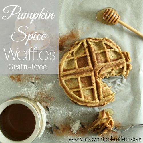 Pumpkin-Spice-Waffles-Grain-Free.png