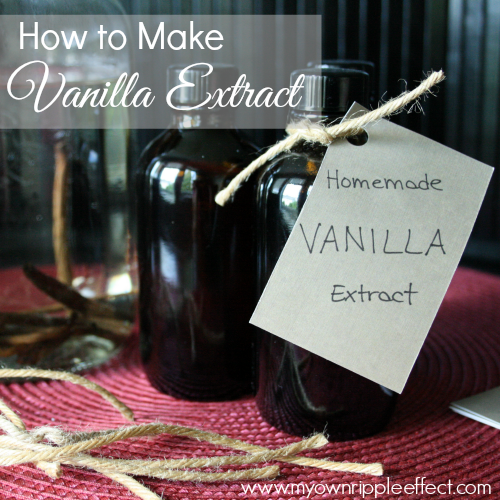 How-to-Make-Vanilla-Extract.png