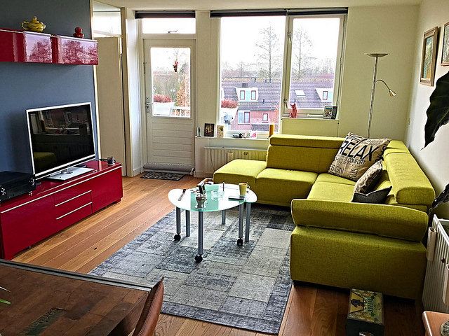 3-Simple-Ways-to-Keep-Your-Home-Guest-Ready.jpg