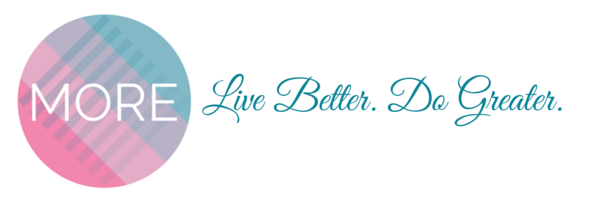 A-New-Vision-Live-Better.-Do-Greater..png