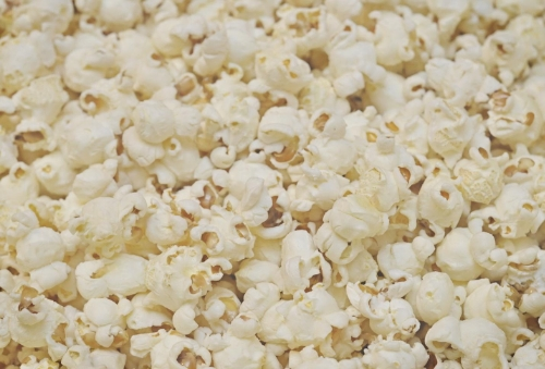 Homemade-Stove-Popped-Popcorn.jpg
