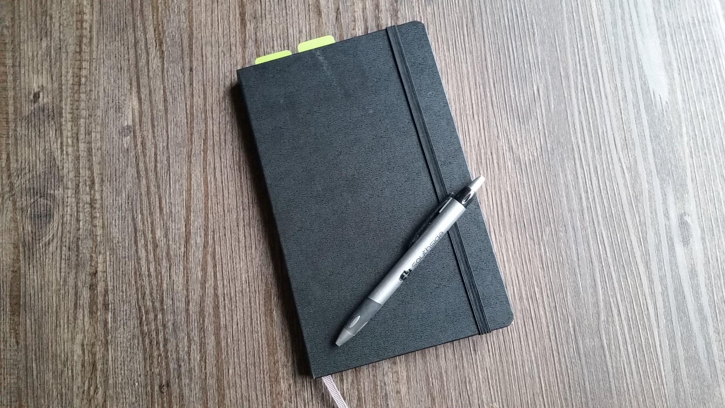 bullet-journal-closed.jpg