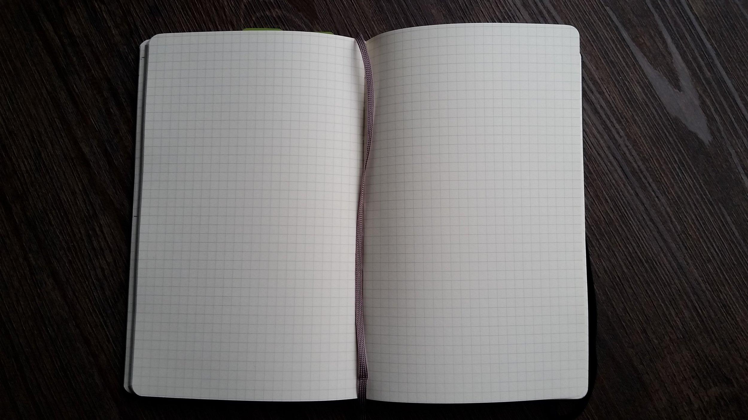bullet-journal-open.jpg