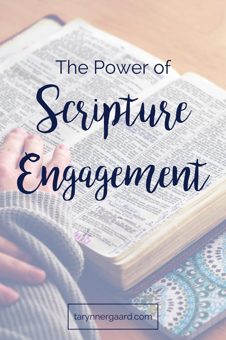 scripture engagement pinterest.png