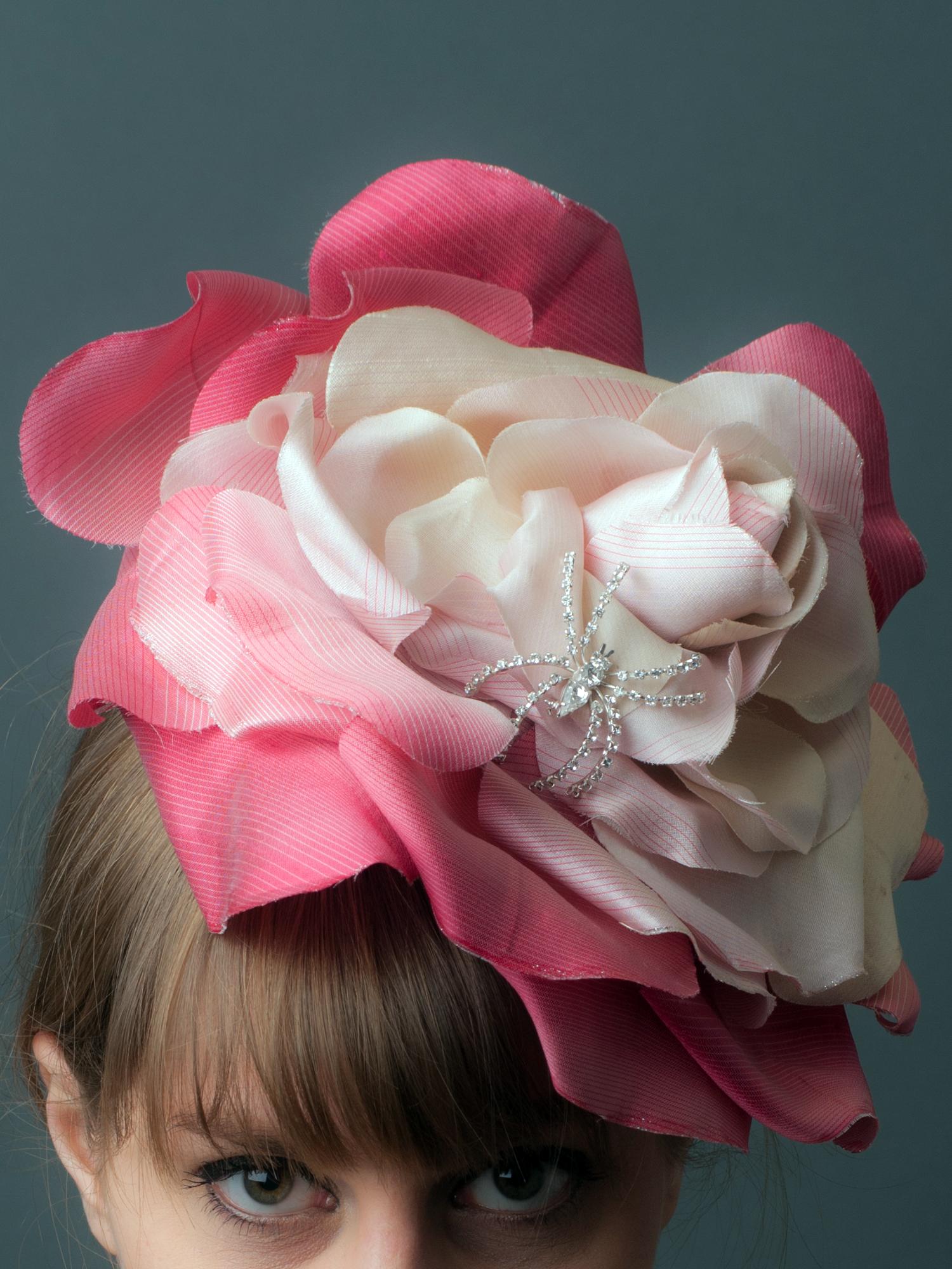 Pink Rose spider 7040.jpg