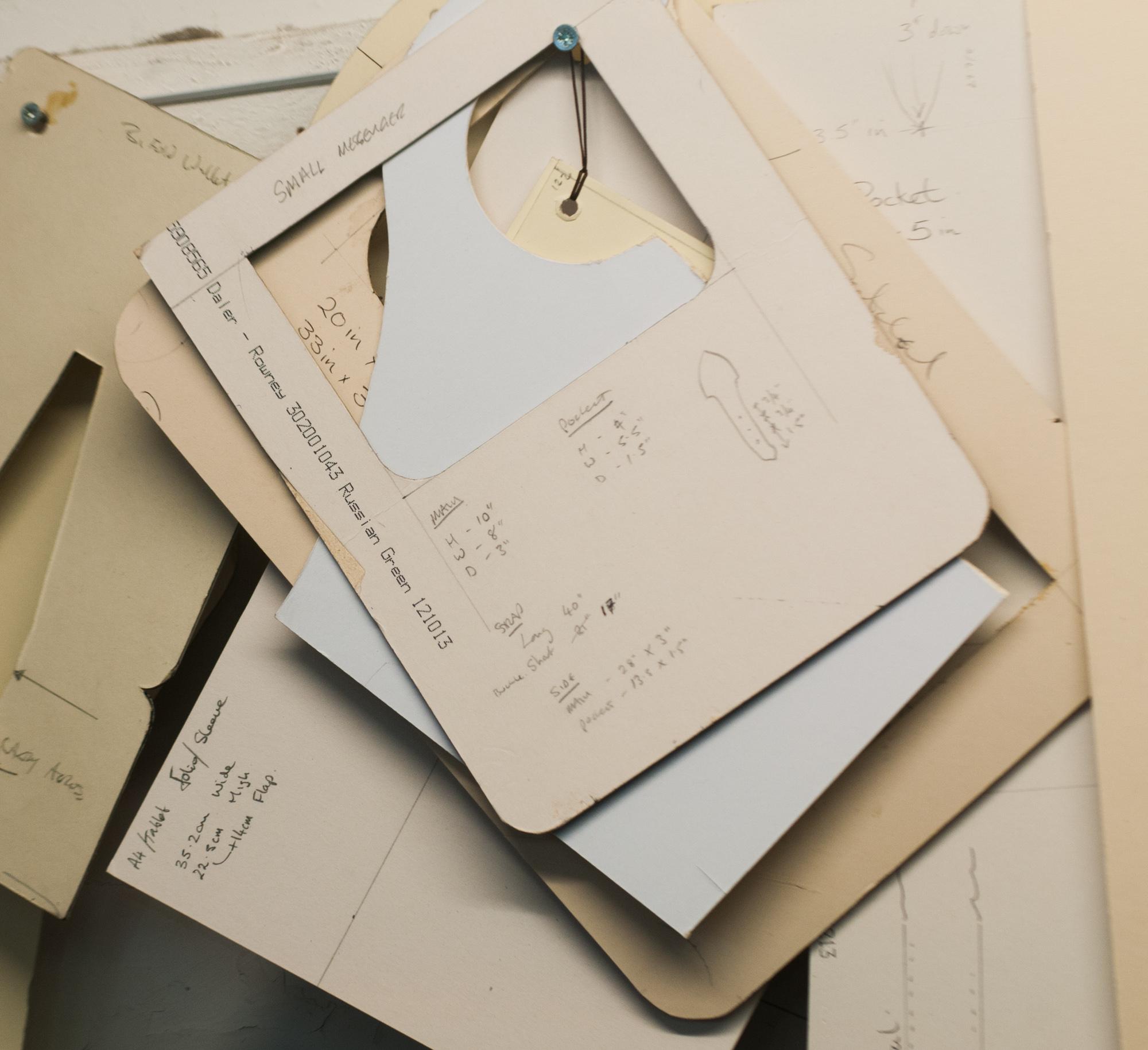 Paper Patterns 2.jpg
