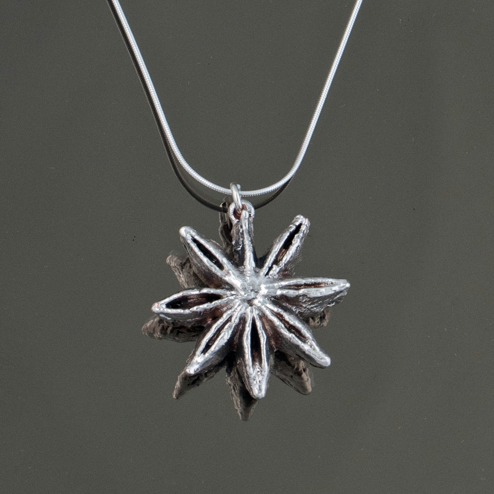 Star Anise Necklace.jpg