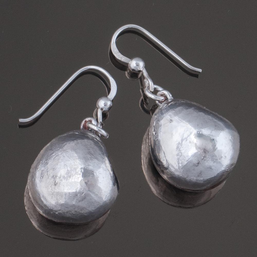 Bean earrings.jpg