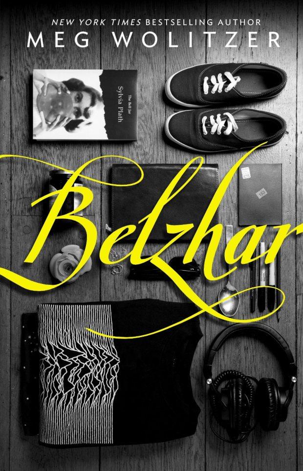 belzhar.jpg