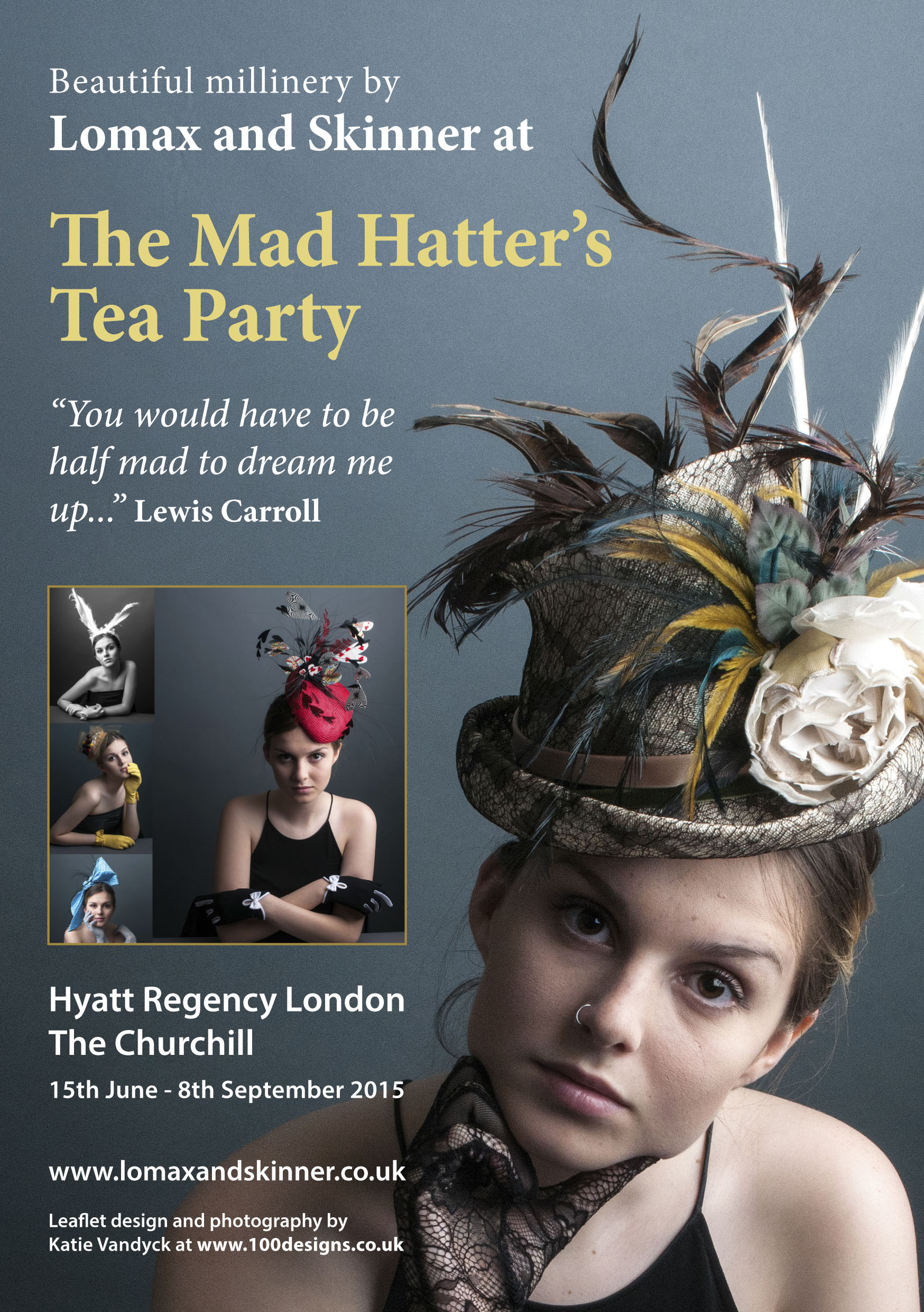 Mad Hatter's Tea Party V2.jpg