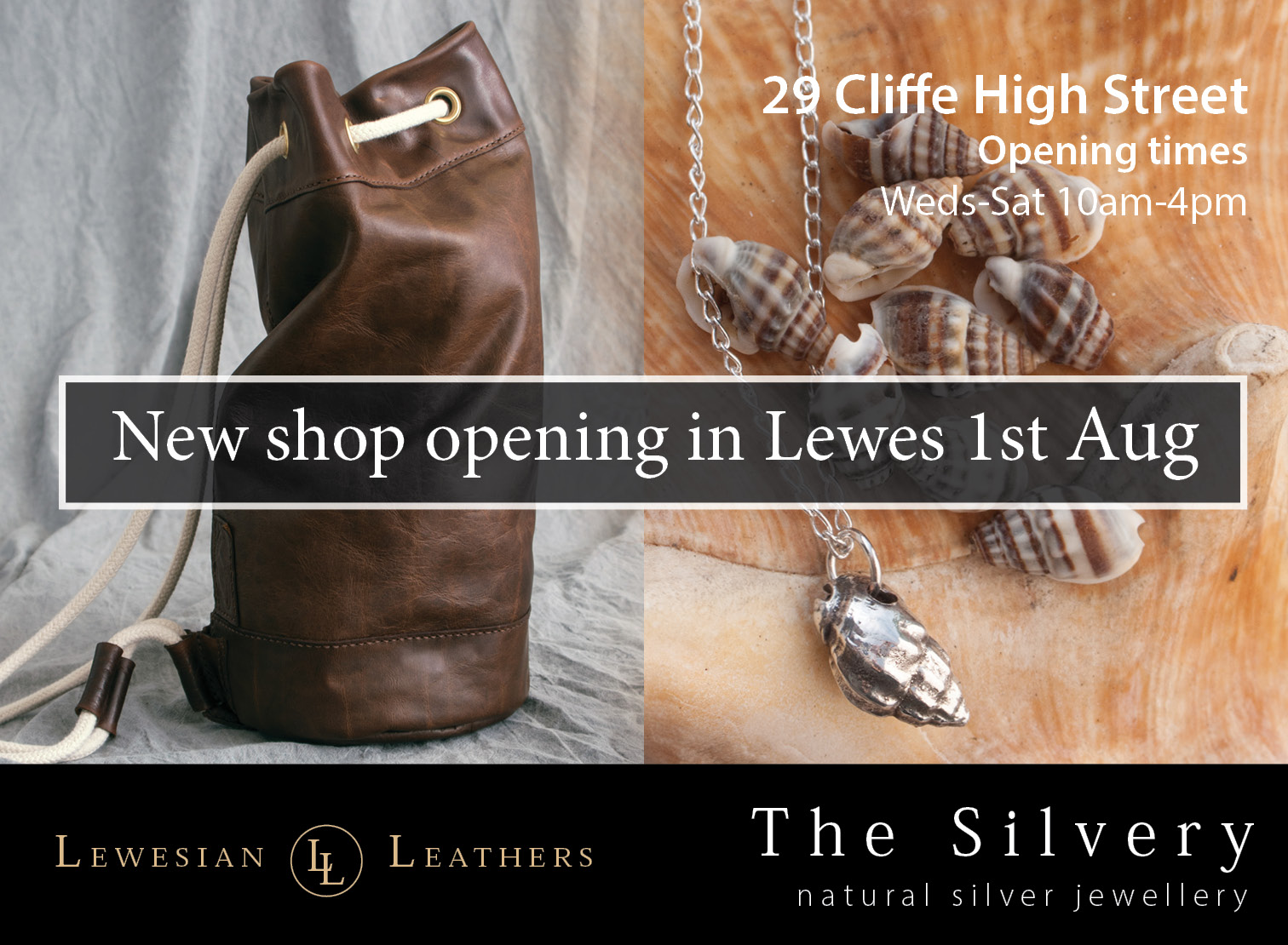 Viva Lewes Ad 2 Coming Soon.jpg