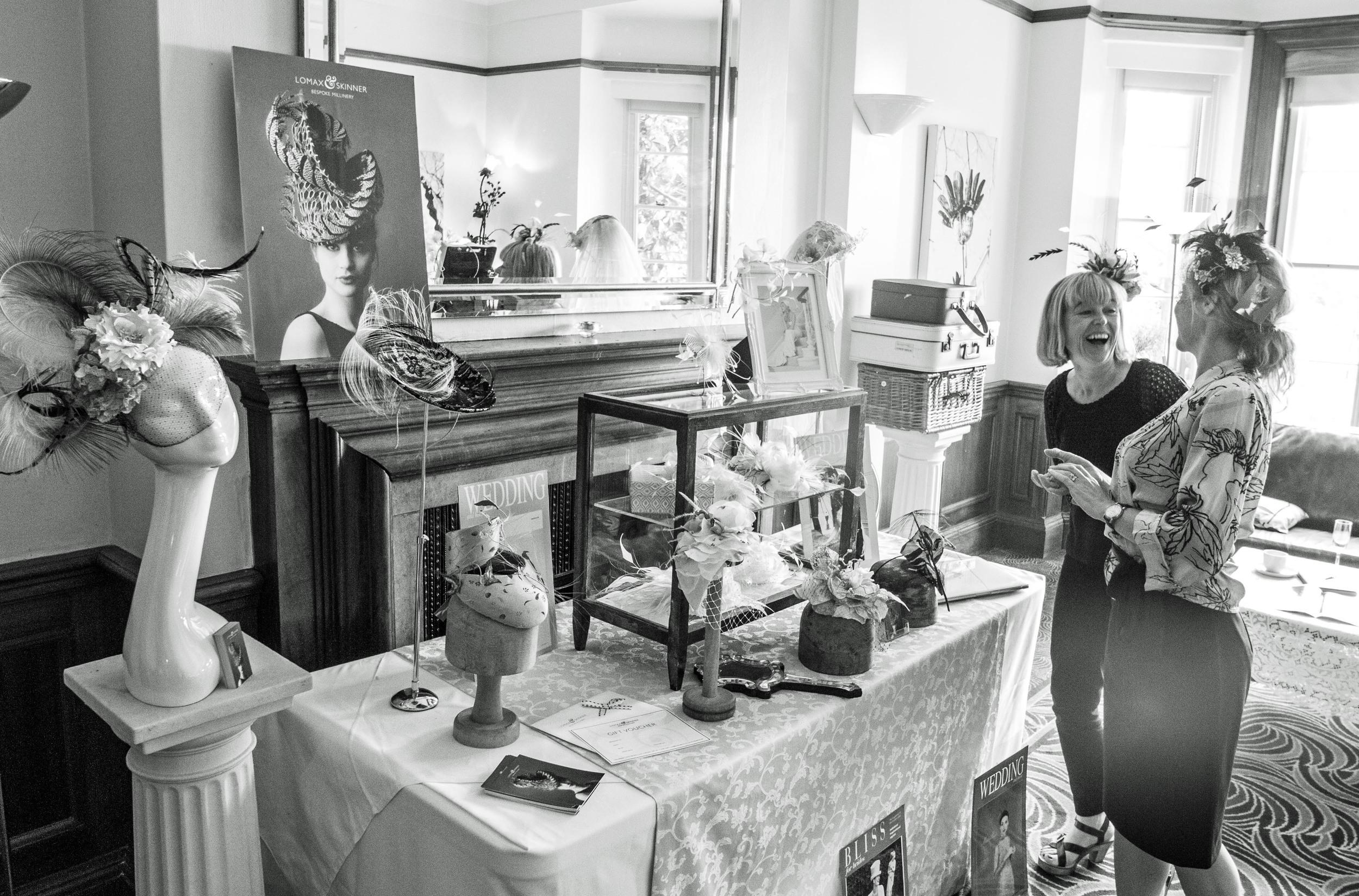 Lomax and Skinner at Pelham House - black and white.jpg