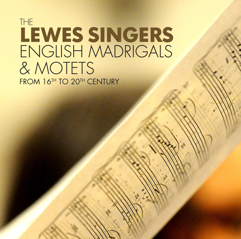 Lewes Singers CD booklet 8pp-1.jpg