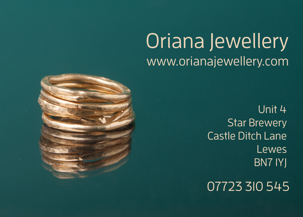 Oriana Business Card 2015 Front Page.jpg