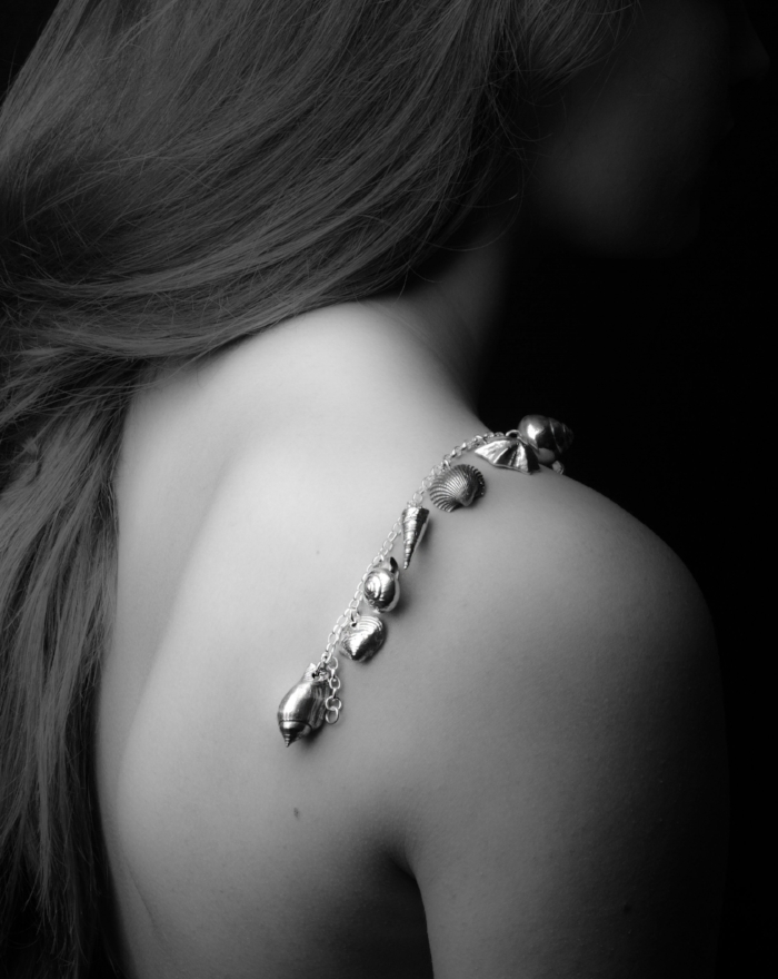 Hannah and Charm Bracelet.jpg