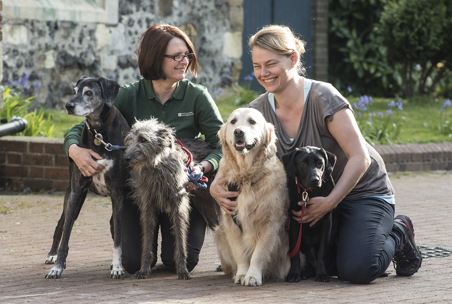 Mandy Fischer and Caroline Jack - Canine Osteopaths.jpg