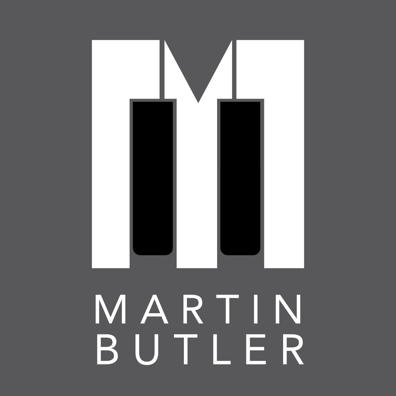 Mbutler Grey Backround.png