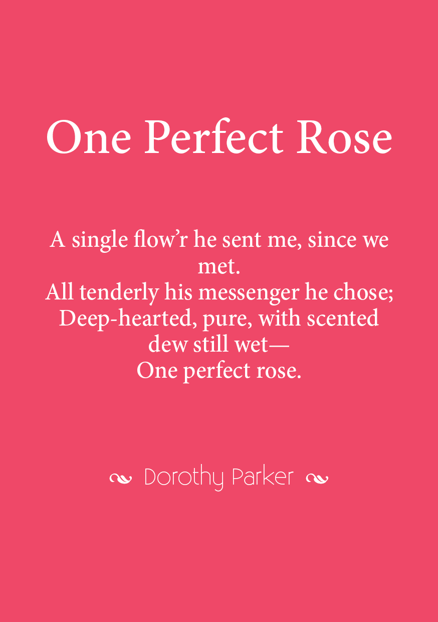 1 Perfect Rose.png