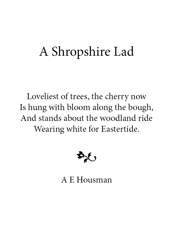 Shropshire Lad.png