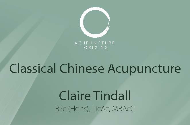 Claire Tindall Business Card Final_Page_1.jpg