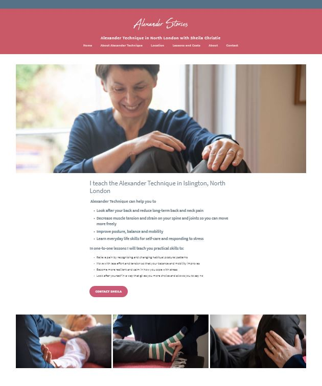 Alexander Stories Home Page.JPG